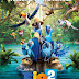 [MOVIE] Party in the Jungle in Rio 2 (Trailer Revealed)