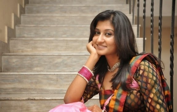 Actress HD Gallery: Akshaya Tamil Actress Latest Hot