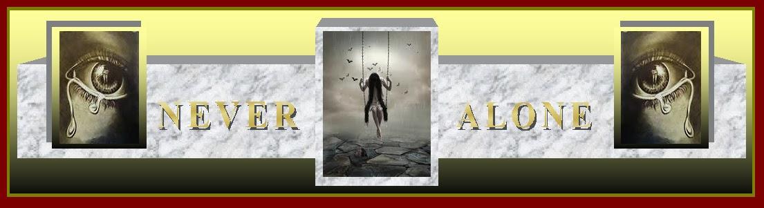 http://caveatemptorxxii.blogspot.ca/p/tc1975.html