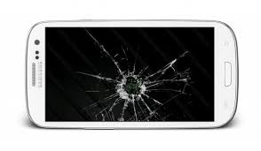 cell phone repair stores in trinidad cracked screen