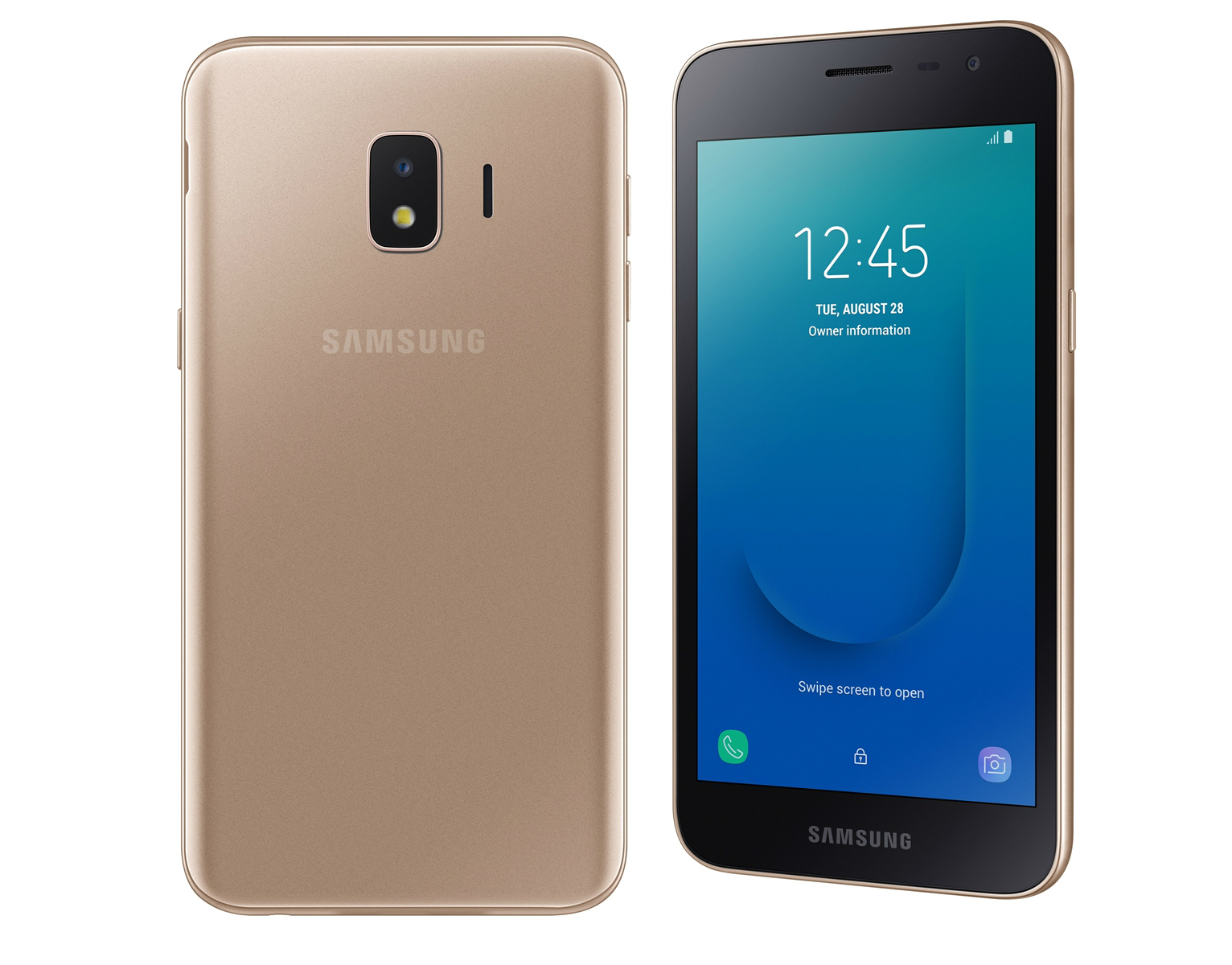 Samsung J260F 8 1 0 FRP Remove Combination And Flash File 8 1 0 Test
