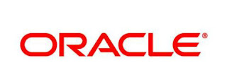 Java Programs Recently Asked In Oracle Written Test Interview Questions Answers