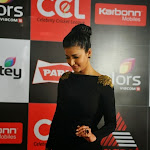 Shruti Hassan at CCL 4 Launch