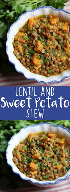 Lentil In Addition To Sweetness Irish Gaelic Patato Stew Recipe