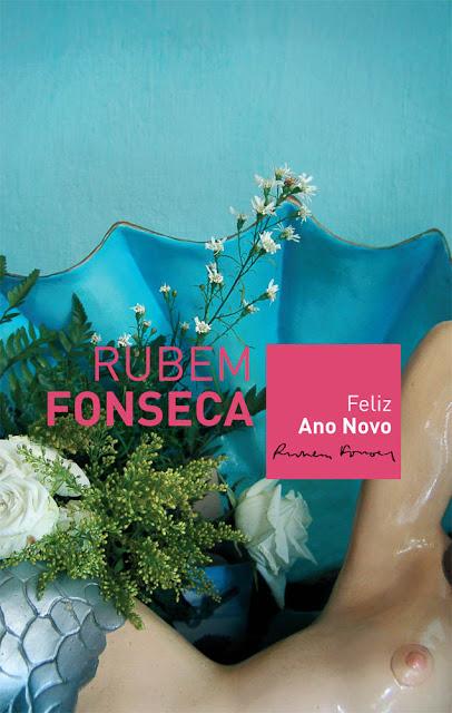 Rubem Fonseca Pdf