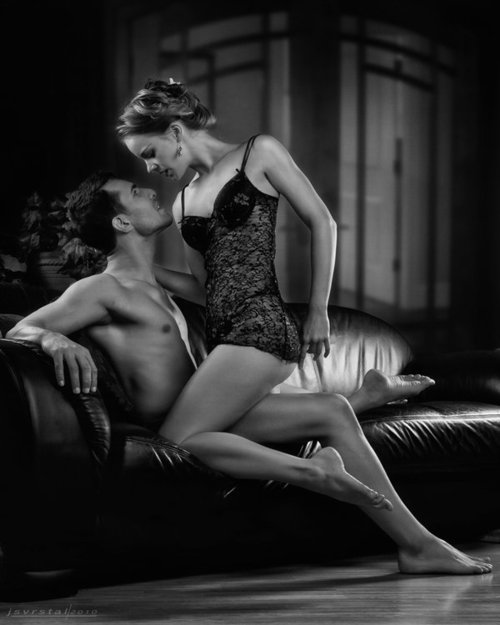 Mature women sex submissive husband