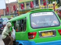 Kelebihan Dan Kelemahan Dari Penggunaan Kendaraan Umum