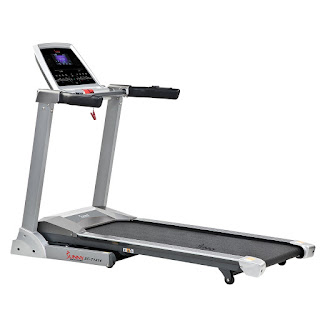 Sunny Health & Fitness SF-T1414 Treadmill, picture, image, review features & specifications plus compare with SF-T1413