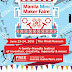 Discover the Art and Science behind DIY at the Manila Mini Maker Faire