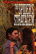 The Spider's Stratagem 1970