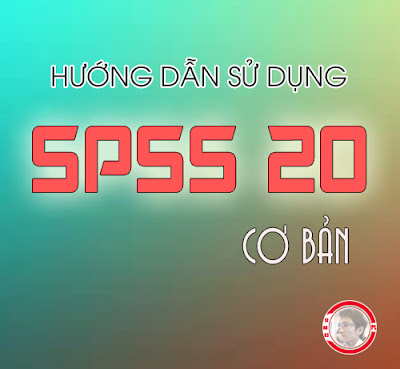huong-dan-su-dung-spss-20