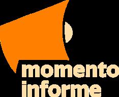 Momento Informe
