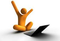 Kalau Online Terus, Kapan Ngerjain Tugasnya?