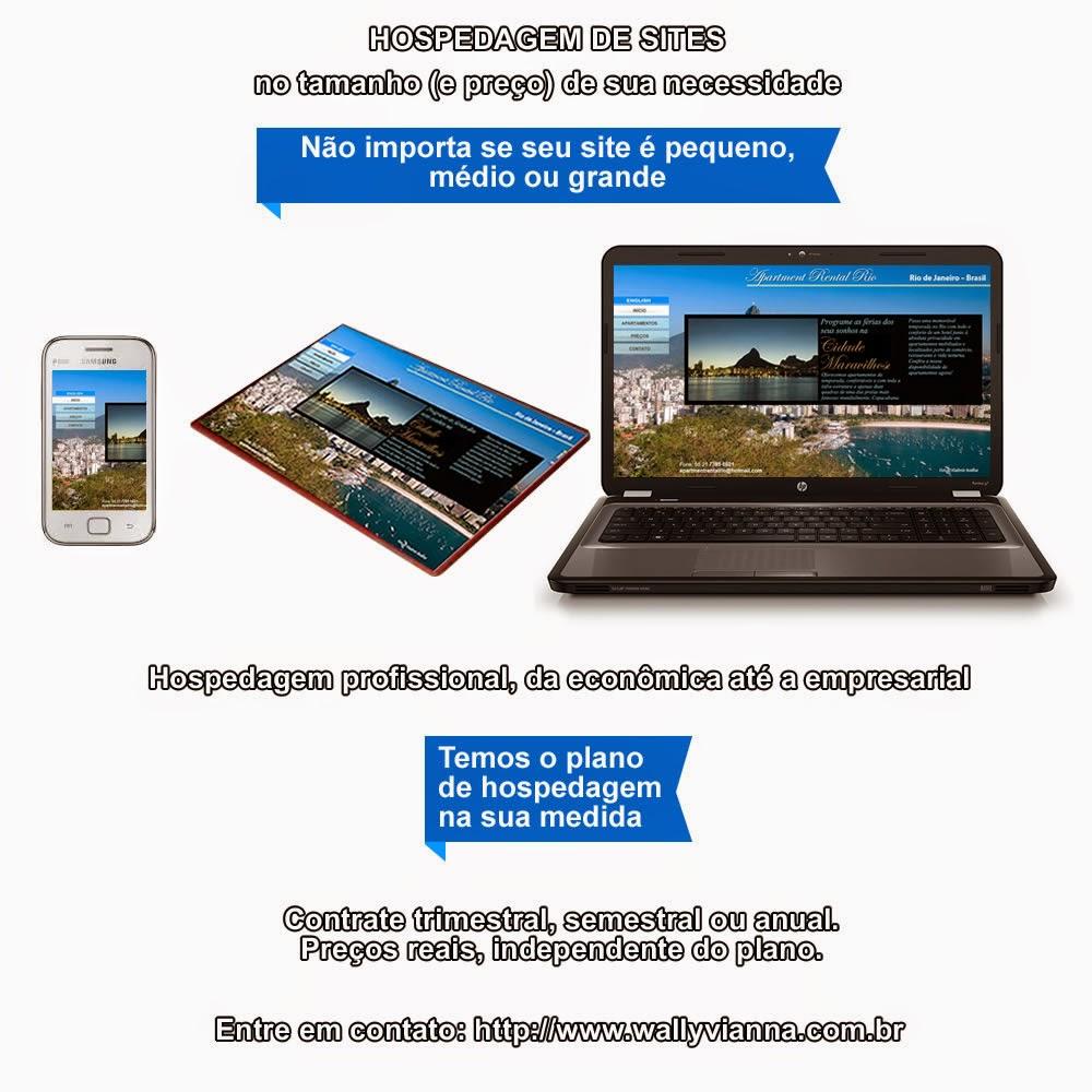 Hospedagem de sites, provedor de hospedagem, serviço de hospedagem, criação e registro de domínios para hospedagem, domínios .com e .com.br, domínios brasileiros e americanos, domínios no Brasil e EUA