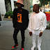 NY THEO, JESSE RUTHERFORD, KANYE WEST AT STUDIO INHIBTIONS (RECAP)