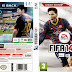 FIFA 14: Legacy Edition - Wii