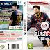 Fifa 14 Legacy Edition - Wii