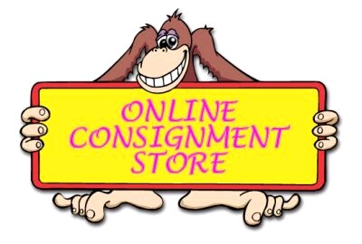 Thrift shop philippines online
