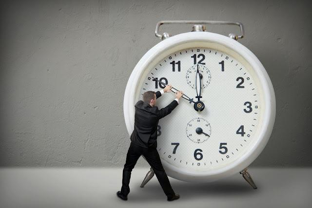 temps-qui-manque-aux-entrepreneurs