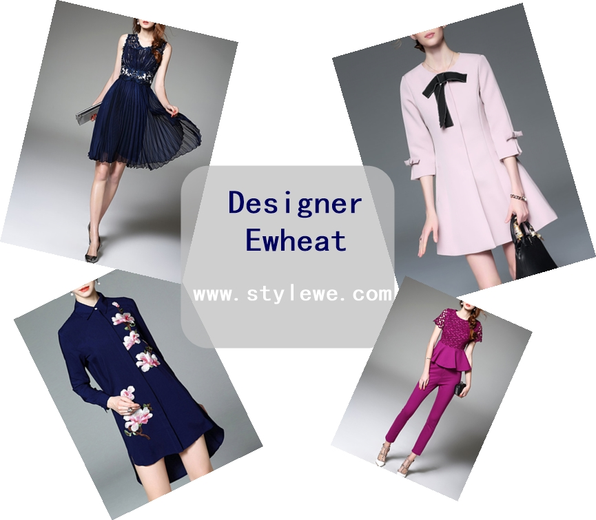 exclusive_dresses