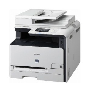 Canon i-SENSYS MF623Cn Driver and Manual Download