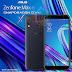 Perbandingan dan Perbedaan Zenfone Max M1 ZB555KL VS Zenfone 4 Max ZC520KL