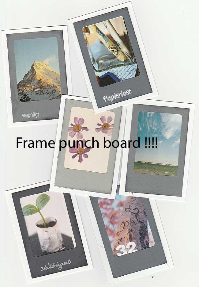 like stamps so much polaroid bilder ein klasse format selber machen anbei ein freebie. Black Bedroom Furniture Sets. Home Design Ideas