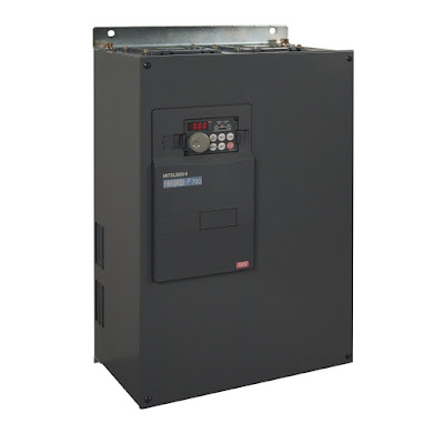 Global Variable-frequency Drive(VFD) Detailed Analysis Report 2017-2022