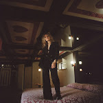 Jessica Pratt - Quiet Signs Cover
