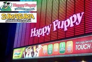 Lowongan Kerja Kasir di Happy Puppy Losari