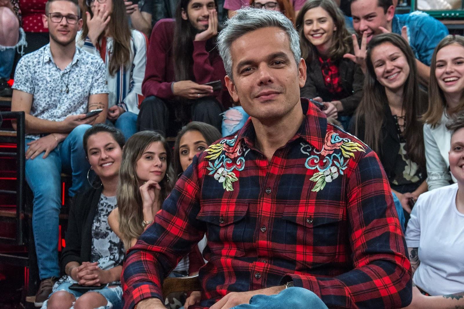 novo-programa-otaviano-costa-estreia-somente-2019