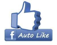 FB-Auto-Liker-v2.52-APK-Latest-Download-For-Android.