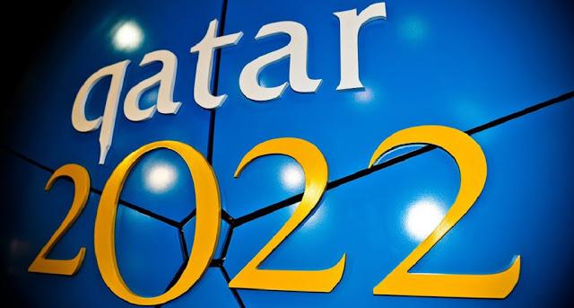 AFC Dukung Piala Dunia 2022 di Qatar