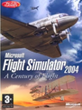 flight simulator 2004 free download full version