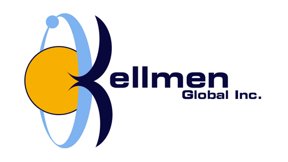 Kellmen Global Business logo