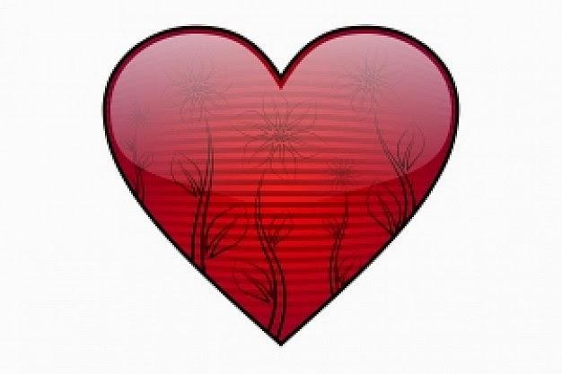 Imagenes de San Valentin, parte 7