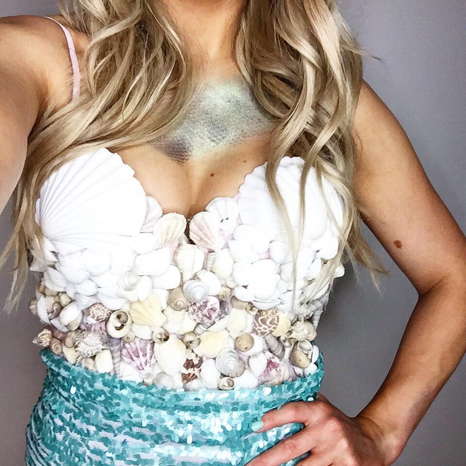 Inexpensive Sexy Costumes 109