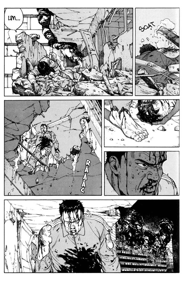 Domu chap 5 trang 8