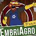 """IFRO-Cacoal emite nota sobre associação da Instituição à festa """"Embriagro"""""""