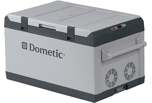 Dometic CF-080AC110