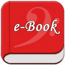 Koleksi Ebook Gratis
