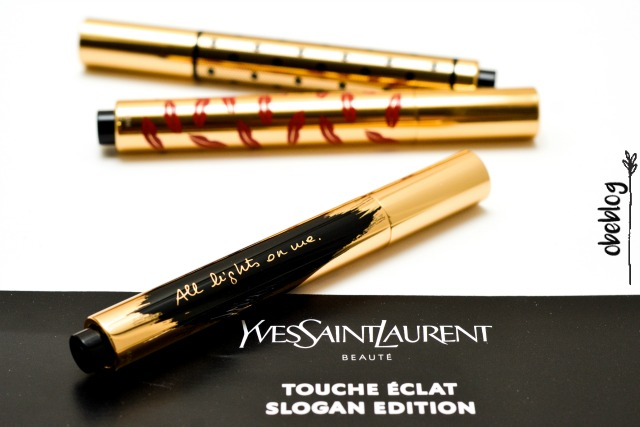 Touche_Éclat_YSL_Beauty_Slogan_Edition_ObeBlog