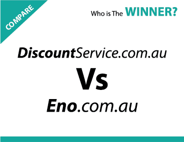Best ASP.NET Hosting in Australia