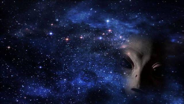 """Résultat de recherche d'images pour """"ufo giant galaxy, galaxies"""""""