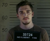 Band of Robbers der Film