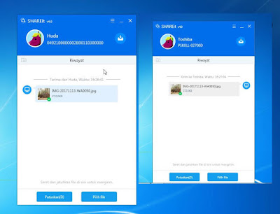 Cara-mengirim-file-dari-pc-ke-pc-dengan-share-it