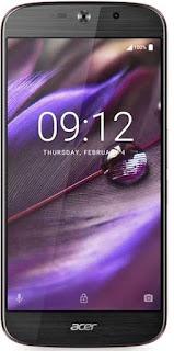 SMARTPHONE ACER LIQUID JADE 2 - RECENSIONE CARATTERISTICHE PREZZO
