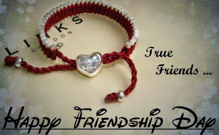 Happy friendship day beautiful wallpapers