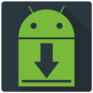 Loader Droid PRO download manager 1.0.1 APK