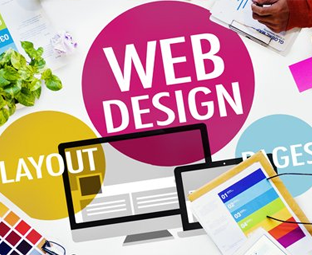 3 Elements Needed for Creating a Good Web Page Design